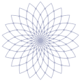 sacred-geometry-sml-logo